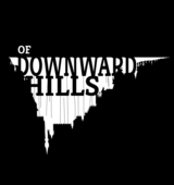 Of Downward Hills