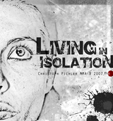 living in isolation