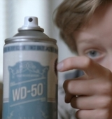 WD-50