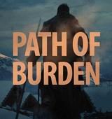 MMP3 - Path of Burden