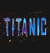 "Neu-Interpretation der ""Titanic""-Credits"