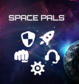 SpacePals