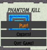 Phantom Kill