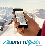 BRETTLguide.at