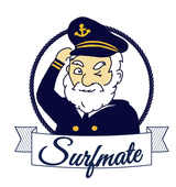 Surfmate