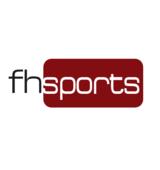 fhsports