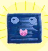 Minigoalf