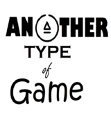 Another Type of Game