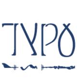 Typo-Buch