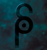 Typographie 2017