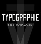 Typographie CP