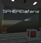 SPHERElefanz