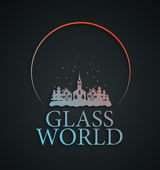 Glass World