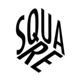 Typografie SS2017