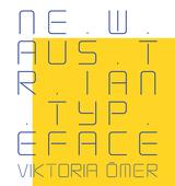 Typografie Buchdesign