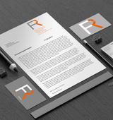 Typografie 2017