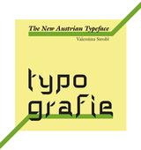 Typografie Buch 2017