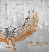 Missingcampaign