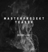 bodyline teaser
