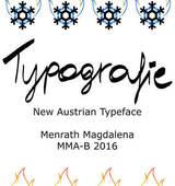 Typografie Buch