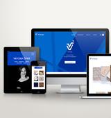 Portfolio VI.Design