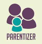 Parentizer