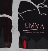 EMMA – An American Alptraum in Austria