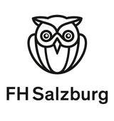 Rechtsruck in Österreich – Analyse des Erfolges der Freiheitlichen Partei Österreichs unter Berücksichtigung der Erkenntnisse aus der Medienrezeptions- und Medienwirkungsforschung