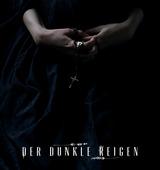 Der dunkle Reigen - Film