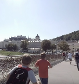 Salzburg 360