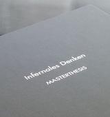 Infernales Denken - Masterthesis