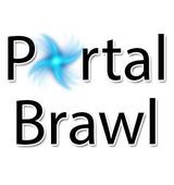 Portal Brawl