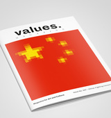 values. magazine