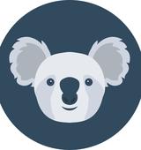 Koalaban