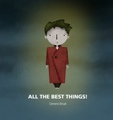 All the best things!
