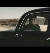 Das Medium Musikvideo und seine Darstellungsebenen