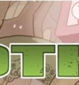 Xoth! die unaussprechliche Stadt