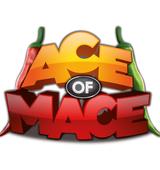 Ace of Mace