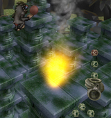 Interaktive Soundscapes in Videospielen