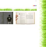 Mediacube Portfolio