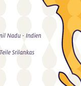 Typografie: Tamil