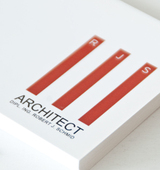 Corporate Design RJS Architect