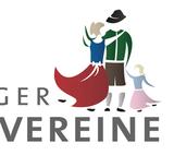 Salzburger Heimatvereine