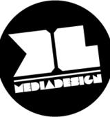 Klaus Laimer | MediaDesign