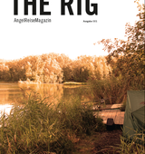 The Rig - Magazin