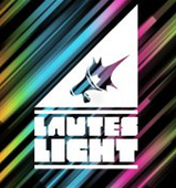 Lautes Licht - Rhythmn of the Light