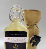 Paracelsus Herbal Whiskey
