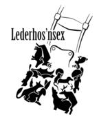 Lederhos'nsex