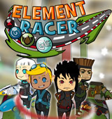 Element Racer
