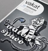 Vakat Magazin